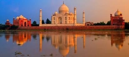 ENQUÊTE EXCLUSIVE | Inde : les nouveauxmilliardaires